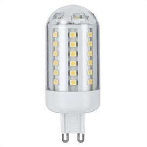 Imagen para la categoría Bombillas LED G9