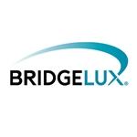 Imagen para el fabricante Bridgelux