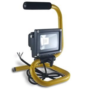 Imagen para la categoría Soportes para focos de LED