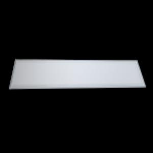 Imagen para la categoría 120x30 cm