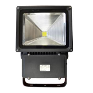 Imagen para la categoría Focos LED