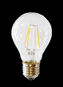 Imagen para la categoría Bombillas LED
