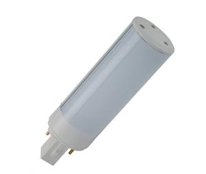 Imagen para la categoría Bombillas PL LED G24