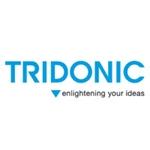 Imagen para el fabricante Tridonic