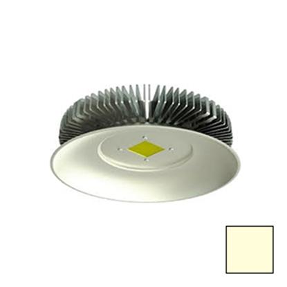 Imagen de Disco LED COB Downlight 20W Blanco Cálido