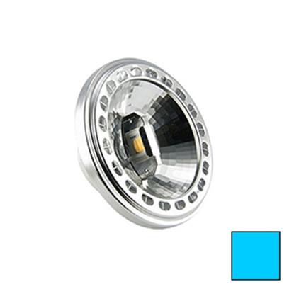 Imagen de Bombilla LED AR111 15W 12V SHARP 40º Blanco Frío