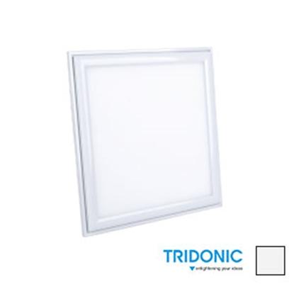 Imagen de Panel LED 600*600mm 45W TRIDONIC Blanco Natural