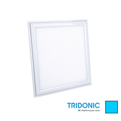 Imagen de Panel LED 600*600mm 45W TRIDONIC Blanco Frío