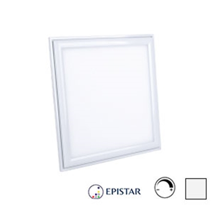 Imagen de Panel LED 600*600mm 45W Regulable Blanco Natural