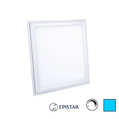 Imagen de Panel LED 600*600mm 45W Regulable Blanco Frío