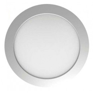 Imagen para la categoría Downlight Ultrafino Redondo LED