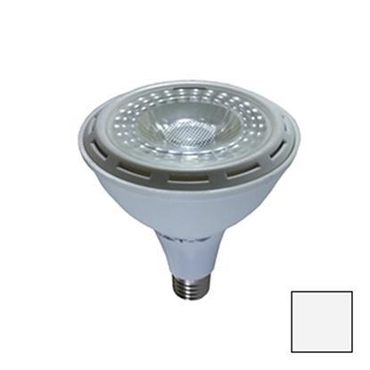 Imagen de Bombilla LED COB PAR30 E27 12W EPISTAR Blanco Natural