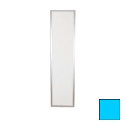 Imagen de Panel LED 1200*300mm 45W EPISTAR Blanco Frío