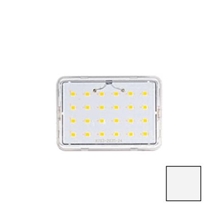 Imagen de Bombilla LED R7S 9W 78mm Blanco Natural