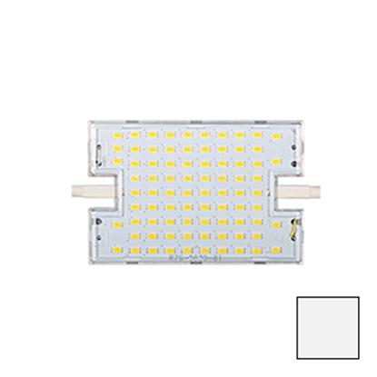Imagen de Bombilla LED HQI R7S 28W 138mm SAMSUNG Blanco Natural