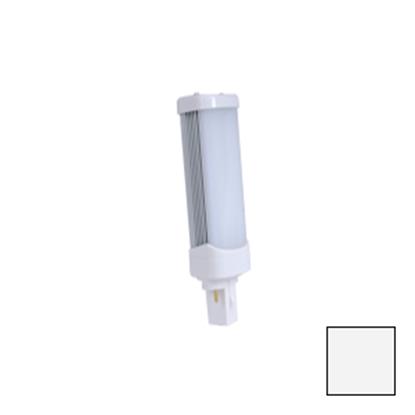 Imagen de Bombilla LED PL G24 10W EPISTAR Blanco Natural