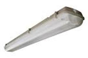 Imagen para la categoría Pantallas y Portatubos LED