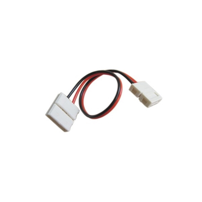 Imagen de Conector con Cable 2 Vias SMD3528