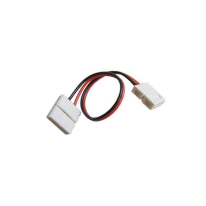 Imagen de Conector con Cable 2 Vias SMD5050