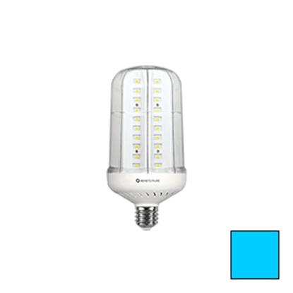 Imagen de Bombilla LED E40 Farola 30W Blanco Frío