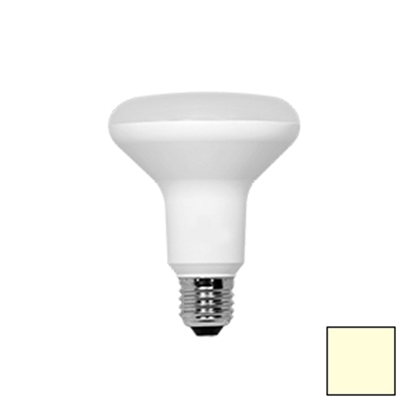 Imagen de Bombilla LED R90 E27 12W  Blanco Cálido