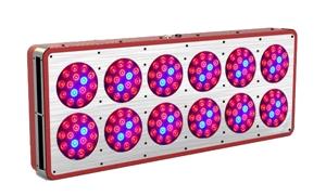 Imagen para la categoría Grow LED