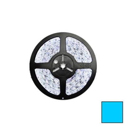 Imagen de Rollo Tira LED SMD3528 IP20 60 led 12V Blanco Frío