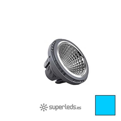 Imagen de Bombilla LED AR111 19W  BRIDGELUX 38º Blanco Frío