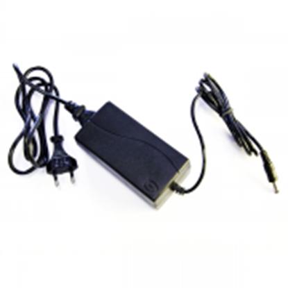 Imagen de Fuente de Alimentación 12V Plug&Play 80W