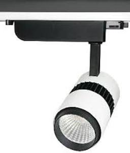 Imagen para la categoría Focos de Carril LED