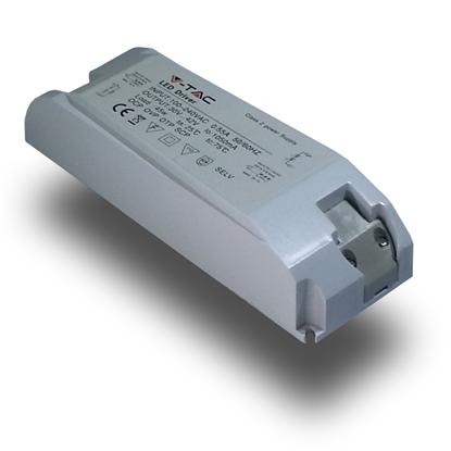 Imagen de Driver para Panel LED Regulable 45W