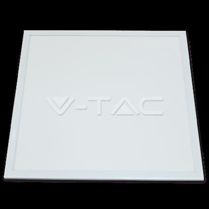 Imagen de Lote 6 Paneles LED 600*600 36W Blanco Frío