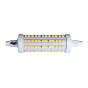 Imagen para la categoría Bombilla LED R7S SMD 360º