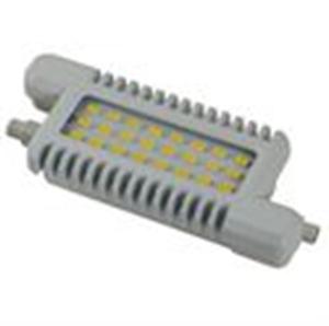 Imagen para la categoría Bombilla LED R7S SMD 120º
