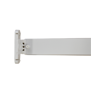 Imagen para la categoría Portatubos Tubos T8 LED