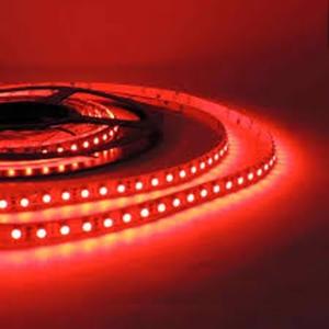 Imagen para la categoría Rollo  Tiras LED Colores