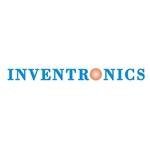 Imagen para el fabricante Inventronics