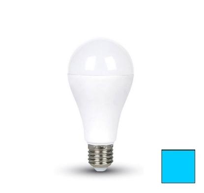 Imagen de Bombilla LED A65 E27 17W SAMSUNG - Blanco Frío