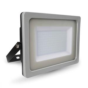 Imagen para la categoría Focos Proyectores LED SMD Cuerpo Gris