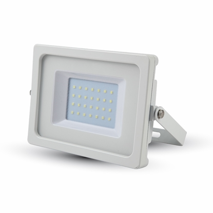 Imagen de Foco LED SMD 20W EPISTAR Blanco - Blanco Neutro