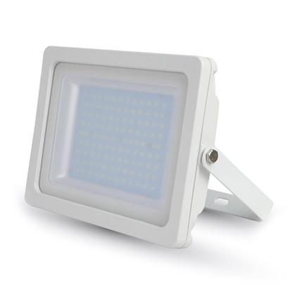 Imagen de Foco LED SMD 50W EPISTAR Blanco - Blanco Cálido