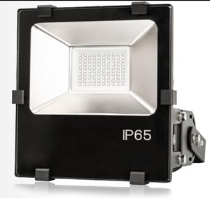 Imagen para la categoría Focos LED Padel