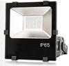 Imagen de Foco LED SMD 200W OSRAM - MEANWELL
