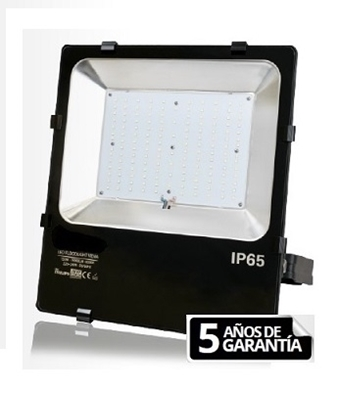 Imagen de Foco LED SMD 200W PHILIPS - MEANWELL
