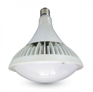 Imagen para la categoría Bombillas LED  para Campanas