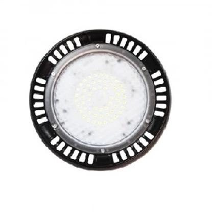 Imagen de Campana LED UFO 50W 90º - Blanco Frío