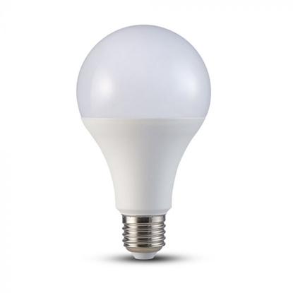 Imagen de Bombilla LED A80 A++ E27 20W SAMSUNG - Blanco Cálido
