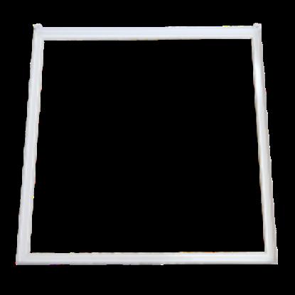 Imagen de Copy of Extension Panel LED 625x625mm a  600x600mm