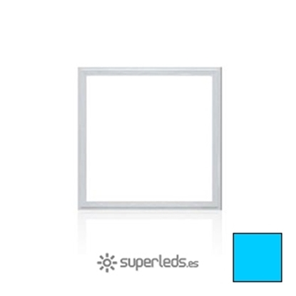 Imagen de Panel LED 600*600mm 36W - Blanco Frío